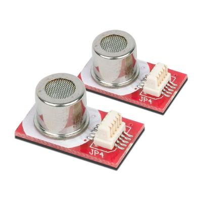 Сменный датчик алкоголя для моделей алкотестеров Динго А-077, А-070, AL-7000