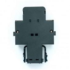 Сменный блок сенсора для Динго Е-200 / E-200B