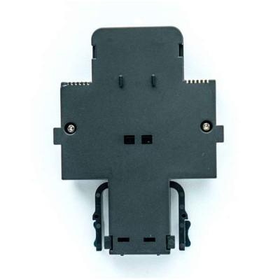 Сменный блок сенсора для Динго Е-200 / Динго Е-200В