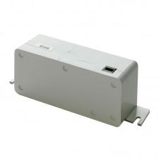 Сменный блок сенсора для Динго В-01, Динго В-02