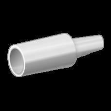 Мундштук D4 100 шт (Универсальный)