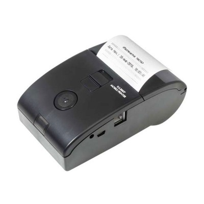 Принтер для Динго Е-200, Е-200(B)