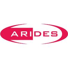 Arides LLC